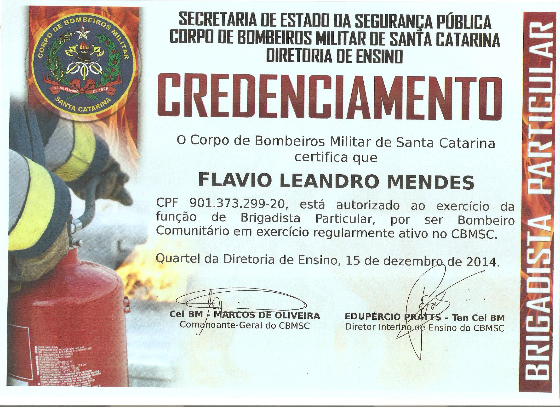 11-certificado-de-brigadista-particular.jpg